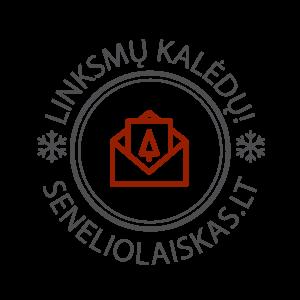seneliolaiskas logo 600